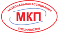 Национальная Ассоциация Специалистов Менеджмента крови пациентов